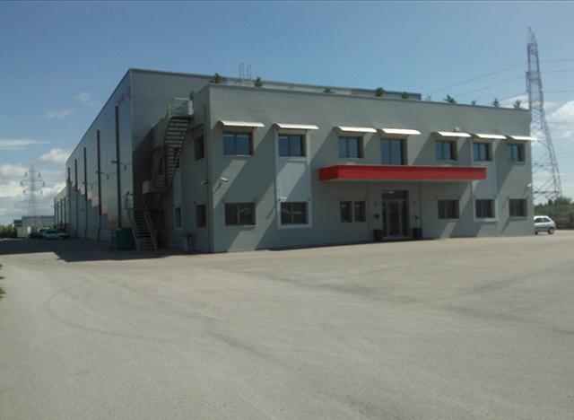 Εργοστάσιο-Logistics-6000-Τ.Μ.
