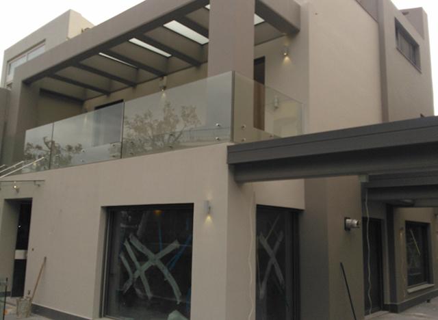 Πράσινη-βιοκλιματική-κατοικία-Πηγαδάκια-Βούλας-2011